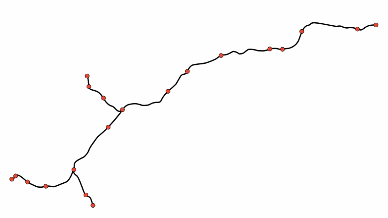 Lanarkshire and Ayrshire Railway map.png