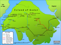 Maps-sodor-railways-amoswolfe.png